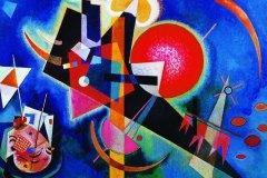 abstracta-4