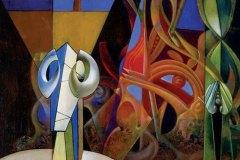 abstracta-5