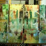 tecnica-mixta-pintura-14
