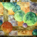 tecnica-mixta-pintura-22